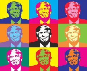 anti-trump resistance betty reed politics