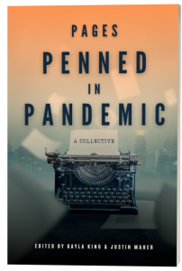 Pandemic Picnic Table